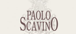PAOLO SCAVINO • Castiglione Falletto (CN)